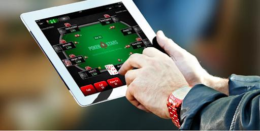 Jangan Lupakan Hal Ini Dalam Bermain Judi Poker Online